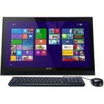 Моноблок Acer Aspire Z1-622 (DQ.B5FME.003)