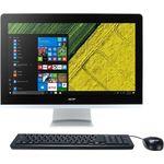 Моноблок Acer Aspire Z22-780 (DQ.B82ER.004)