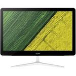 Моноблок Acer Aspire Z24-880 (DQ.B8TER.014)