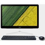 Моноблок Acer Aspire Z24-880 (DQ.B8TER.015)
