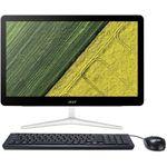 Моноблок Acer Aspire Z24-880 (DQ.B8VER.003)