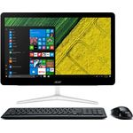 Моноблок Acer Aspire Z24-880 (DQ.B8VER.004)