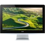 Моноблок Acer Aspire Z3-715 (DQ.B84ER.007)