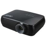 Проектор Acer P1186