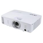 Проектор Acer P1525 DLP