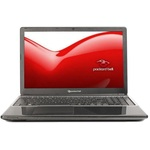 Ноутбук Acer Packard Bell Easynote TE69AP-P7XW (NX.C4DEU.005)