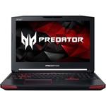 Ноутбук Acer Predator 15 G9-593-54LT [NH.Q1CER.005]