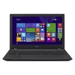 Ноутбук Acer TravelMate P257-M-377M (NX.VBKEP.005)