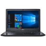 Ноутбук Acer TravelMate P259-MG-57PG [NX.VE2ER.017]