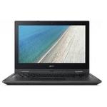 Ноутбук Acer TravelMate TMB118-RN-C8Q3 (NX.VG0ER.001)