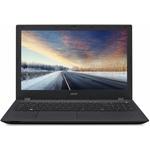 Ноутбук Acer TravelMate TMP258-M-33WJ (NX.VBAER.004)
