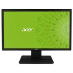 Монитор Acer V246HYLbd [UM.QV6EE.002]
