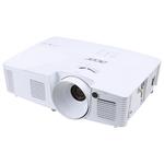 Проектор Acer X115H (MR.JN811.001) DLP