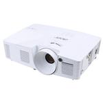 Проектор Acer X125H (MR.JN911.001)