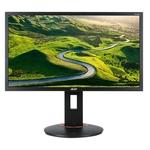 Монитор Acer XF240H [UM.FX0EE.001]