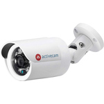 IP камера ActiveCam AC-D2121IR3