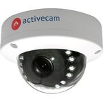 IP камера ActiveCam AC-D3101IR1 (2.8 MM)