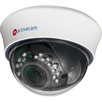 IP камера ActiveCam AC-D3123IR2