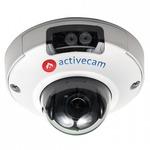 IP камера ActiveCam AC-D4121IR1 (3.6 MM)