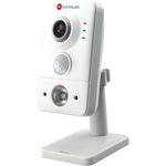IP камера ActiveCam AC-D7101IR1 цветная (3.6 MM)