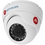 IP камера ActiveCam AC-D8121IR2 (3.6 MM)
