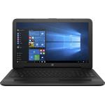 Ноутбук HP 255 G5 (W4M80EA)