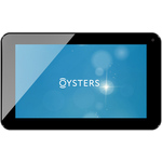 Планшет Oysters T74 MS WI-FI