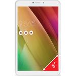 Планшет Ginzzu GT-X890 8GB LTE White
