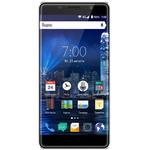 Смартфон Vertex Impress In Touch (3G) Black