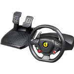 Руль Thrustmaster Ferrari 458 Italia