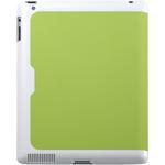 Чехол для планшета Cooler Master Wake Up Folio (C-IP3F-SCWU-GW) Green