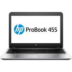 Ноутбук HP ProBook 455 G4 (Y8B11EA)