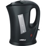 Электрочайник Aresa AR-3429