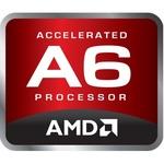 Процессор AMD A6-6400K (OEM) AD640KOKA23HL