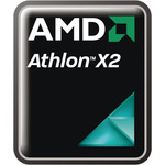 Процессор (CPU) AMD Athlon X2 370K OEM (AD370KOKA23HL)