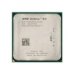 Процессор Athlon X4 730 AD730XOKA44HJ