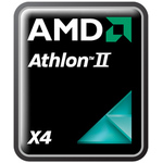 Процессор (CPU) AMD Athlon II X4 845 BOX