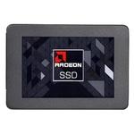 Жесткий диск SSD 120GB AMD Radeon R3 (R3SL120G)
