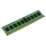 Оперативная память AMD Radeon R7 8GB DDR4 PC4-17000 [R748G2133U2S]
