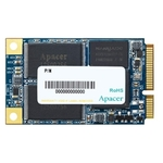 Жесткий диск SSD 64GB Apacer Pro II AS220 (AP64GAS220B-1)