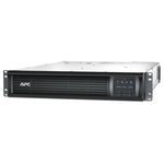 ИБП APC Smart-UPS SMT2200RMI2UNC