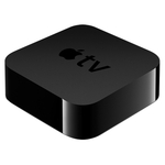 Медиаплеер Apple TV MLNC2RS/A