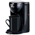 Кофеварка Aresa AR-1605