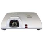 Проектор Ask Proxima S2325W