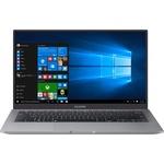 Ноутбук ASUS B9440UA-GV0054R