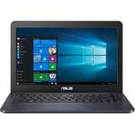 Ноутбук Asus E402SA (90NB0B63-M00780)