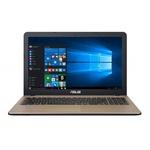 Ноутбук Asus F540LJ-XX489T