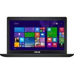 Ноутбук Asus F553SA-XX305T (90NB0AC1-M06000)