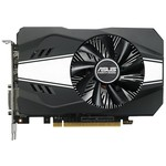 Видеокарта ASUS GeForce GTX 1060 3GB GDDR5 (PH-GTX1060-3G)