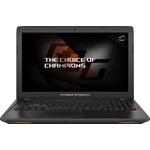 Ноутбук ASUS GL553VD-DM203